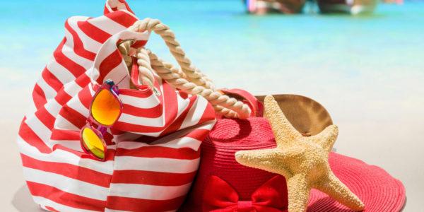 15 идеальных мест для женщин, чтобы путешествовать в одиночку