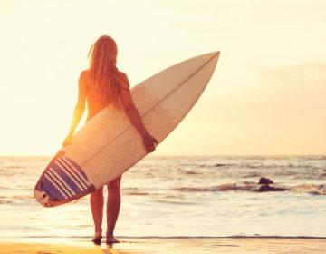 10 самых экологически чистых курортов на планете