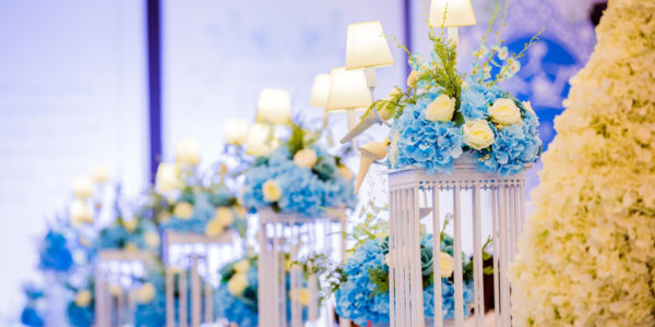 15 традиционных свадебных нарядов со всего мира
