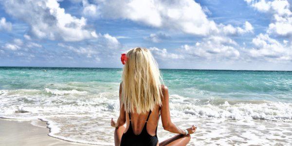 Топ-5 лучших пляжей Турции